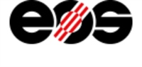 Electro Optical Systems (EOS)