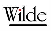 Wilde Analysis Ltd