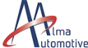 Alma Automotive