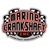 Marine Crankshaft
