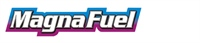 Magnafuel Products