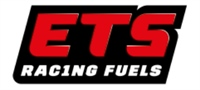 ETS Racing Lubricants and fuels