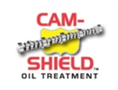 Cam-Shield Lubricants