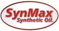 Synmax Performance Lubricants