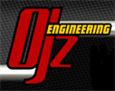 OJZ Engineering