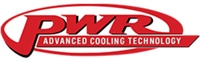 PWR Performance Products