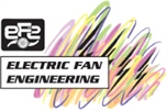 Electric Fan Engineering