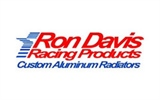 Ron Davis Racing Products