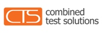 Combined Test Solutions